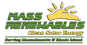 Mass Renewables